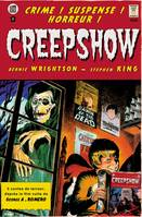 Creep Show Stephen King