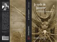 Le cycle de Lanmeur, AUX ORIGINES DU RASSEMBLEMENT, 4 - Christian LÉOURIER