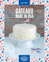 GATEAUX MADE IN USA