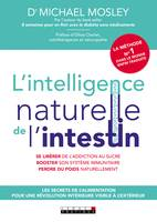 L'intelligence naturel de l'intestin