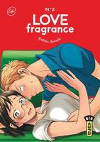 Love Fragrance - Tome 2