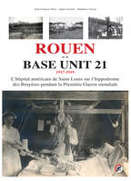Rouen base unit 21