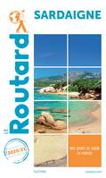 Guide du Routard Sardaigne 2020/21