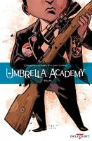 Umbrella Academy T02, Dallas