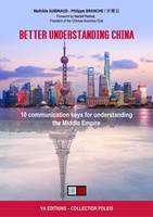 Better understanding China