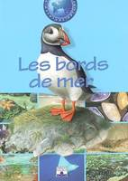 AVENTURE NATURE BORDS DE MER