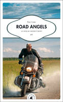 Road angels, Le tour du monde à moto