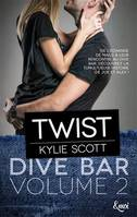 Twist, Dive Bar - Volume 2