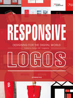 Responsive Logos. Designing for the Digital World