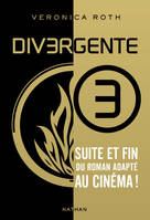 Divergente Tome III