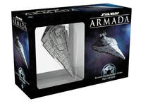 SW ARMADA - EMPIRE - BOITE - DESTROYER STELLAIRE DE CLASSE VICTORY