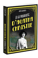 A la poursuite d'Agatha Christie