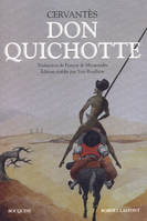 Don Quichotte / Don Quichotte de la Manche