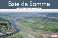 Baie de Somme Grand Site de France 2015 Petit Futé