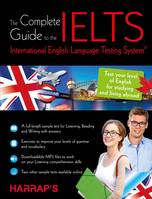 Pass the IELTS