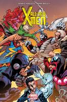 All-new X-Men T04