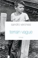 Terrain vague, roman