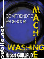 Comprendre Facebook,