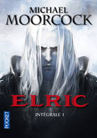 Elric, Elric I, intégrale, 1