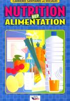 NUTRITION-ALIMENTATION-FICHES, BEP