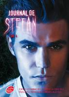 Journal de Stefan - Tome 4