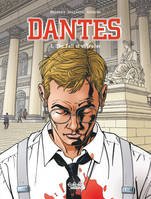 Dantès - Tome 1 - 1. The Fall of a Trader