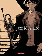 1, Jazz Maynard, Home sweet home