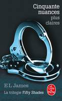 Fifty shades, Cinquante nuances plus claires
