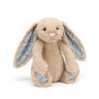 Lapin Blossom Bunny Beige