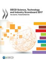 OECD Science, Technology and Industry Scoreboard 2017, The digital transformation