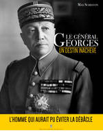 LE GENERAL GEORGES