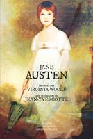 Jane Austen, racontée par Virginia Woolf