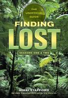 Finding Lost - Seasons One & Two, The Unofficial Guide