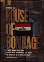 House of bondage