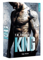 King - tome 1