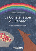 La constellation du renard