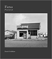 David Goldblatt. Fietas fractured