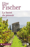 Le Secret du pressoir