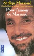 Pour l'amour de Massoud, document