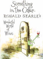 Something in the Cellar