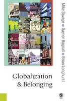Globalization and Belonging
