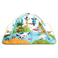Gymini Kick & Play Farm Tapis