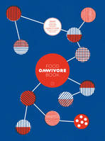 Omnivore food book, n  7