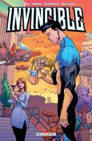 Invincible T22, Reboot ?