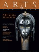 ARTS & CULTURES - SHAMANISM AND THE SACRED - 2020 - ENGLISH VERSION