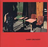 harry gruyaert