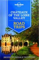 Road trips Loire Valley - 1ed - Anglais