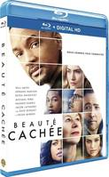 BLRA / Beauté cachée / Will Smith  Edward N
