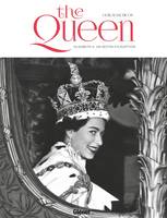 The Queen, Elisabeth II, un destin d'exception