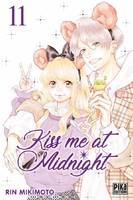 Kiss me at Midnight T11